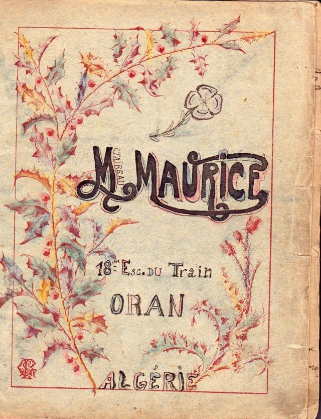 Maurice-1